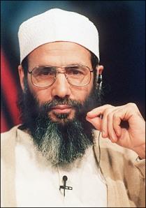 yusuf_islam_aka_cat_stevens_beard