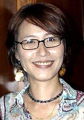 elizabethwong2