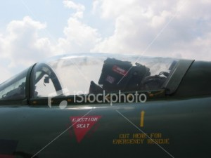 ist2_2098136-aircraft-front-cockpit-of-fighter-plane