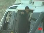 obama-banimustajab-5