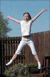 a-joyful-jump