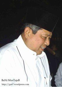 SBY-banimustajab5