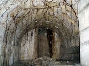 terowongan-banimustajab2