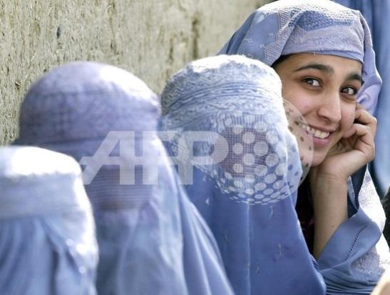 burka3_banimustajab