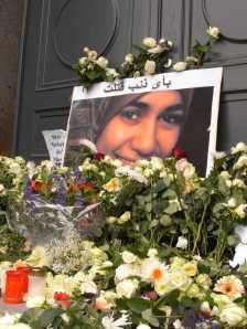 Marwa_el-sherbini._Funeral_meeting_dresden_-_germany