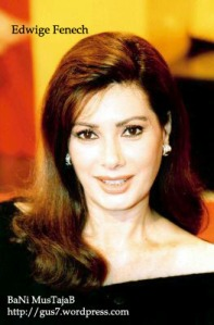 edwige_fenech_banimustajab4