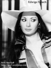 edwige_fenech_banimustajab7
