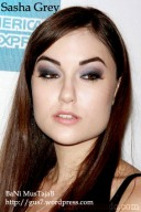 sasha_grey_banimustajab9jpg