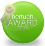 BERTUAH