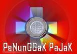Logo Penunggak Pajak