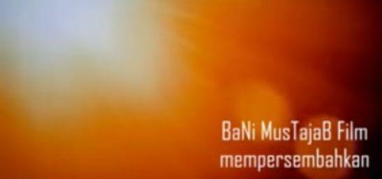 AMPROKAN BLOGGER 2010