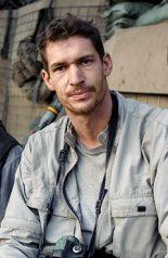 amd_tim-hetherington-afghanistan
