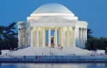 jefferson-memorial-picture