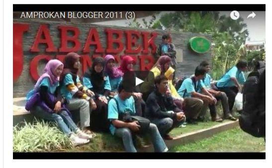 keriuhan-amprokan-blogger-2011
