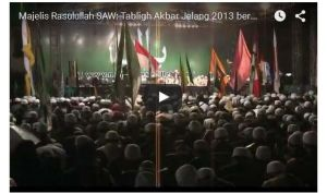 FireShot Screen Capture #713 - 'Majelis Rasulullah SAW_ Tabligh Akbar Jelang 2013 bersama Habib Munzir Al Musawa di Monas_' - gus7_wordpress_com_2013_01_02_majelis-rasulullah-saw-tabligh-akbar-je
