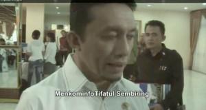 FireShot Screen Capture #442 - 'HIMBAUAN MENKOMINFO TIFATUL SEMBIRING KEPADA BLOGGER I BaNi MusTajaB' - gus7_wordpress_com_2013_08_28_himbauan-menkominfo-tifatul-sembiring-kepada-blogger