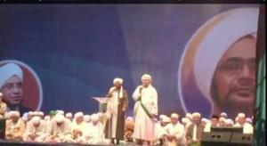 FireShot Screen Capture #441 - 'Majelis Rasulullah SAW_ Al Habib Umar bin Hafidh (25-11-2013) I BaNi MusTajaB' - gus7_wordpress_com_2013_12_12_majelis-rasulullah-saw-al-habib-umar-bin-hafidh-25-11-2013