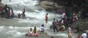 FireShot Screen Capture #436 - 'Air Terjun Bantimurung, Keindahan Bernuansa Mistis (Video) I BaNi MusTajaB' - gus7_wordpress_com_2014_01_25_air-terjun-bantimurung-keindahan-bernuansa-mistis-video