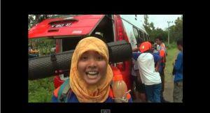 FireShot Screen Capture #434 - 'MDMC_ Diklat Relawan Muhammadiyah Jawa Timur (3) - YouTube' - www_youtube_com_watch_v=XBAFmzEWKQU