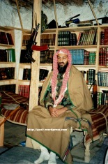 Osama Bin Laden Trial Photos 1609 K-banimustajab