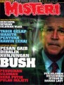 majalah-misteri-edisi-408-1-638