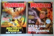 Majalah_Misteri___Satu_Set